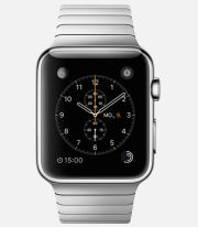 ig apple watch trading app_small